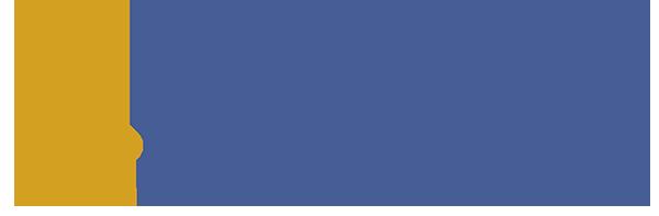 JWR Betonlogisitk Logo